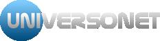 UniversoNet Loja Virtual